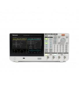 AFG31021 - GENERATORE FUNZIONE ARBITR. 1CH 25 MHz