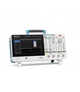 SPxxxVDC1000W-1U - Alimentatore DC 20/200VDC 1000W-1U