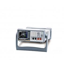 GBM-3080 - Battery Meter (80V)