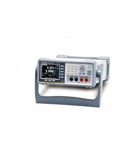 GBM-3300 - Battery Meter (300V)