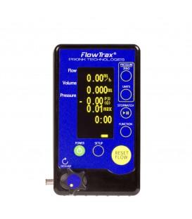 FLOW TRAX - Infusion Pump Analyzer Kit