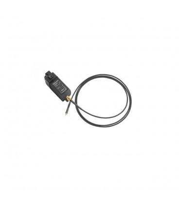 TPR1000 - 1 GHz, Single-Ended TekVPI Power-Rail Pr