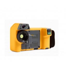 TiX501 - Termocamera  640X480 pxl