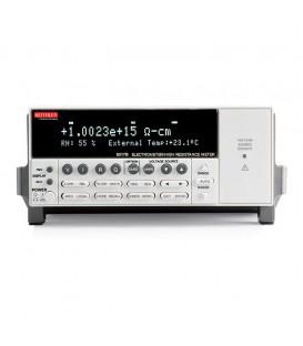 6517B/E - Elettrometro/Misuratore alta resitenza