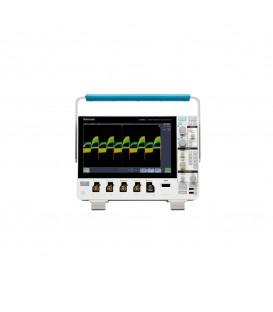 MDO32 3-BW-500 - OSCILLOSCOPIO 2 CANALI 500MHZ