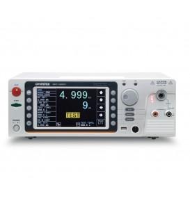 More about GPT-12001 - MISURATORE RIGIDITA' AC 200VA AC