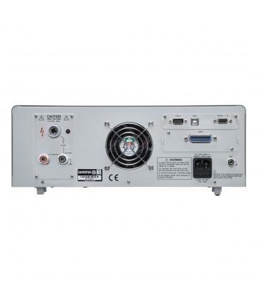 GPT-12002 - MISURATORE RIGIDITA' AC 200VA AC