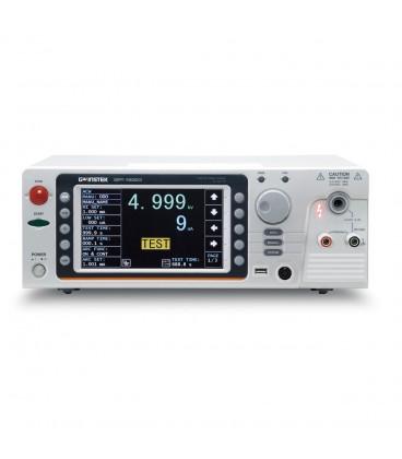 GPT-12003 - MISURATORE RIGIDITA' AC 200VA AC/DC/IR