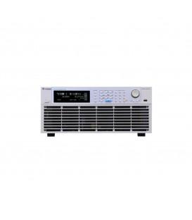 63202E-1200-80 - DC Electronic Load 1200V/80A/2kW (3U)