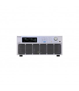 63203E-1200-120 - DC Electronic Load 1200V/120A/3kW (3U)