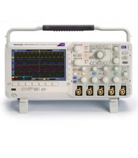 More about DPO2014B - OSCILLOSCOPIO DIGITALE 100 MHZ - 4CH