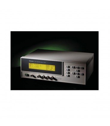 11021-1K - LCR Meter 1kHz