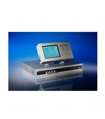 11050-5M - HF LCR Meter 5MHz