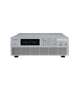 62150H-600S - Programm DC Power Supply 600V/25A/15W
