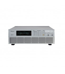62020H-150S - Programmable DC Power Supply 150V/40A/2K