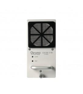 62015B-150-10 - Modular DC Power Supply 150V/10A/1500W