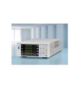 66205 - Digital Power Meter  Single Channel