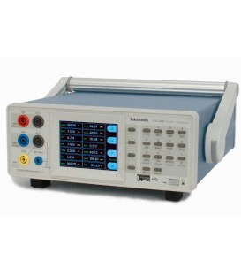 PA1000 - Power Analyzer