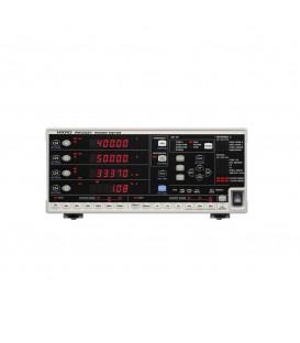 PW3337-02 - POWER METER
