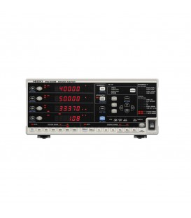 PW3336-01 - POWER METER