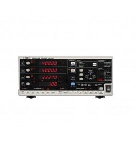 PW3336-02 - POWER METER