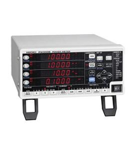PW3335-01 - POWER METER