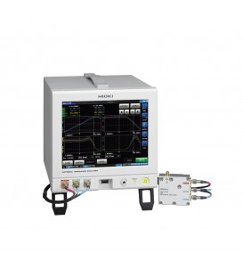 IM7580A-2 - IMPEDANCE ANALYZER