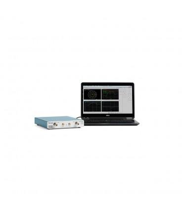 TTR506A - Vector Network Analyzer