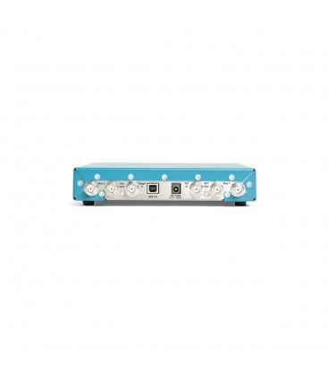 TTR503A - Vector Network Analyzer