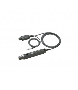 3273-50 - CLAMP ON PROBE