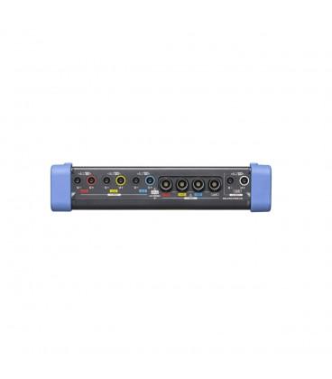 PQ3198 - POWER QUALITY ANALYZER