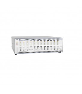 SS7081-50 - BATTERY CELL VOLTAGE GENERATOR