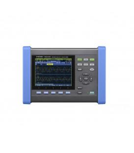 PQ3100-92 - POWER QUALITY ANALYZER KIT