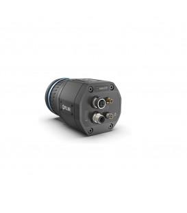 A500-EST-42 - Termocamera 464X348 42°LENS