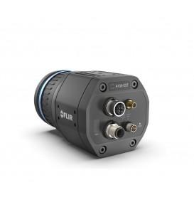 A700-EST-42 - Termocamera 640X480 42°LENS