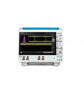 More about MSO64B 6-BW-4000 - OSCILLOSCOPIO 4 CANALI 4 GHz