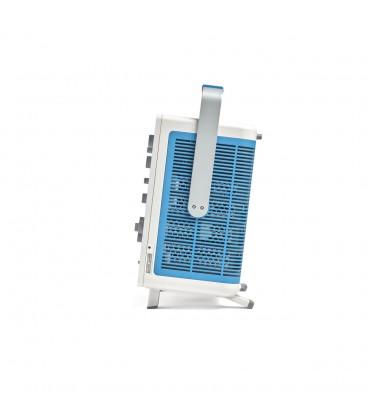 MSO64B 6-BW-4000 - OSCILLOSCOPIO 4 CANALI 4 GHz