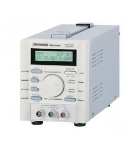 PSS-3203/RS232C - Alimentatore lineare programmabile DC
