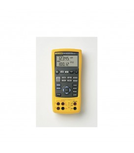725/APAC/EMEA - Calibratore di processo multifunzione