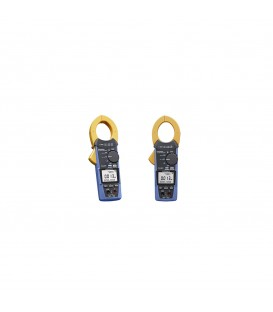 CM3286 - AC CLAMP POWER METER