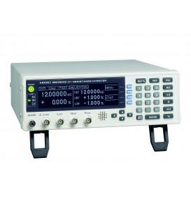 RM3543-01 - RESISTANCE HiTESTER