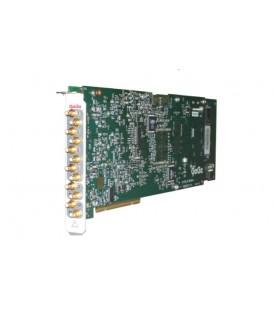 CSE8482 OCE-848-002 - CSE8482 25 MS/s per CH, 16-bit, 20 MHz