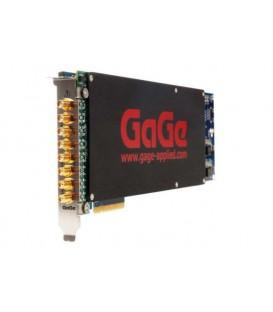 CSE1622 RZE-002-200 - CSE1622 2 Channels @ 200 MS/s, 16-bit, 4