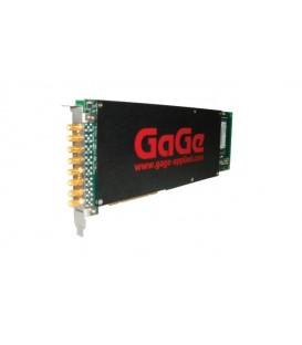 CSE1242 -  PCIe, 4 canali, 12 bit, 200MS/s per ch