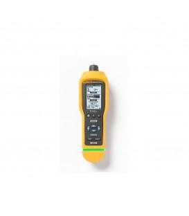 805 FC/805 ES - Fluke 805FC/805ES Kit composto da Fluke