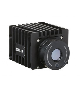 More about A50sc 51° - FLIR A50 51° Science Kit
