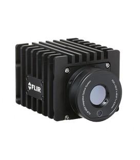 A70-CORE-51 - termocamera 640x480 pixel lens 51