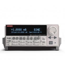 6221/2182A/E - Sistema Delta Mode