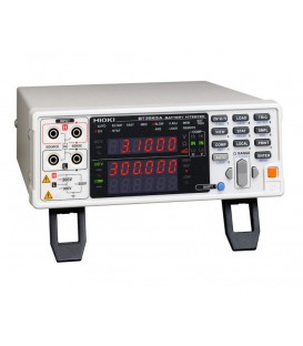 More about BT3563A - BATTERY HiTESTER