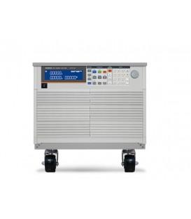 PEL-5000 - CARICO ELETTRONICO PROGRAMMABILE DC